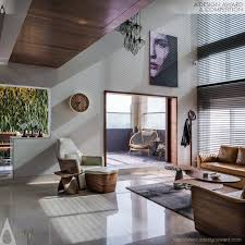 shadow house residential interior design by sanjay newaskar residential interior design w82 design
