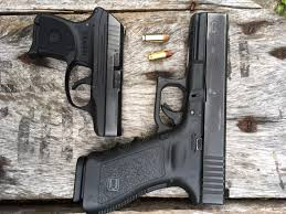 campus carry is about the right for individual self defense not  campus carry is about the right for individual self defense not preventing mass shootings essay