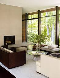 New Design For Living Room Modern Living Room By Carrier And Co Interiors By Architectural