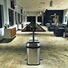 used office furniture portland maine. Cool Just Opened A Big Corporate Looking Office In Southwest Buy Used Furniture Portland Maine