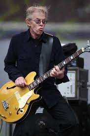 Image result for jack casady