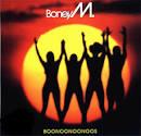 Boonoonoonoos album by Boney M.