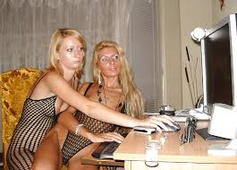 Xhamster mature mother daughter