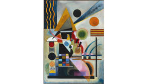 100 best paintings in london tate modern art time out