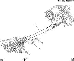 02 chevy tahoe wiring diagram on 02 images free download wiring 1999 Chevy Tahoe Wiring Diagram 02 chevy tahoe wiring diagram 16 02 tahoe brake pads 2002 chevy tahoe aftermarket radio no sound wiring diagram for 1999 chevy tahoe