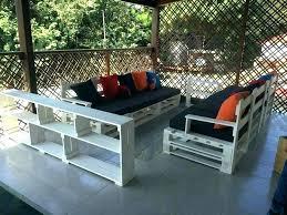 wood pallet patio furniture. Furniture Wood Pallet Patio