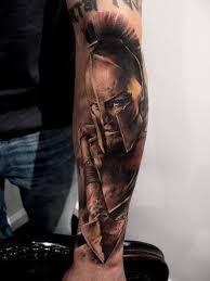 Pin Uživatele David Na Nástěnce Koruna Tetování Návrhy Tetování A