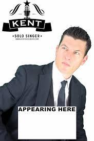 kent solo singer - kent singer - wedding singer in kent - kent ...