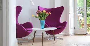arne jacobsen egg chair replica. Egg Chair Arne Jacobsen Wool Replica