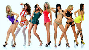 Free glamour girl group sex jpgs