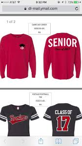 Senior Shirt Designs 2017 Pin By M On Graduation Senior Shirts Senior Class Shirts