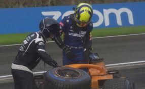 Formula 1 grosser preis von österreich 2022. Fe U8wfxmdiqvm