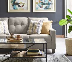 A Living Room Design Collection New Inspiration Ideas