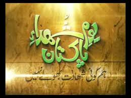 Image result for Youm-e-Shuhada