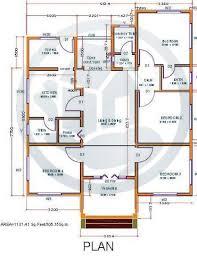 home design plans modern home design plans home designs plans
