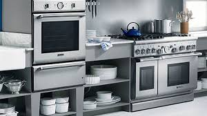 Of Kitchen Appliances Kitchen Appliances Helpformycreditcom