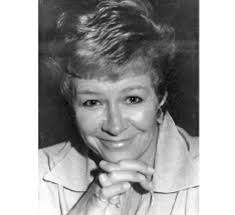 Doris WAGNER | Obituary | Wallaceburg Courier Press