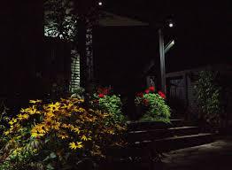 filelaigny acglise fortifiace faaade. 17 Outdoor Led Garden Lighting Design Ideas To Create Outstanding Filelaigny Acglise Fortifiace Faaade O