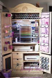 craft cabinet storage ideas with 25 unique armoire on pinterest cupboard  and magnetic spice jars