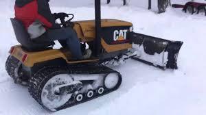 meyers plow pump wiring diagram images transformers konk 129044 plow wiring diagram also curtis 3000 snow plow wiring diagram on snow