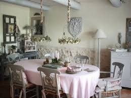 french dining table http  charming french dining room design ideas digsdigs