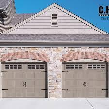 9x7 garage doorGarage Door Doctor  GalleryGarage Door Repair Katy USA