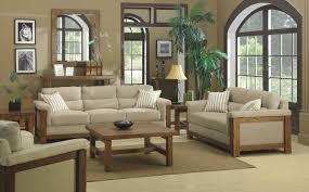 choosing rustic living room. Choosing Rustic Living Room S