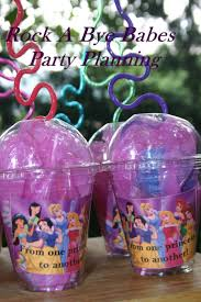 Princess Party Decoration 145 Best Images About Disney Princess Party Ideas On Pinterest