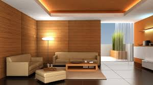 For Contemporary Living Room Amazing Of Trendy Excellent Best Contemporary Living Room 567