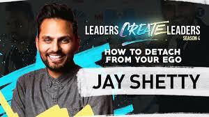 35 Inspirational Jay Shetty Quotes On Success Awakenthegreatnesswithin