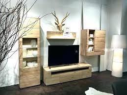 modern wall unit designs decoration modern wall units living room unit designs for panel design ideas