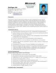 ... Hardware Design Engineering Sample Resume 7 It Support Engineer Resume  Samples VisualCV Database Brefash Hardware Design ...