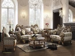 traditional living room furniture ideas. Brilliant Furniture 24 Elegant Formal Living Room Furniture Ideas Cool Traditional  Rooms Classic In Ideas A