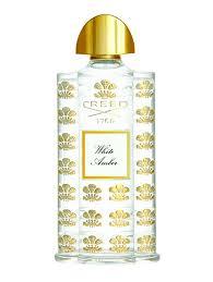 <b>Creed парфюмерная</b> вод 75 мл <b>white amber</b> (454385). Цена: 43 ...