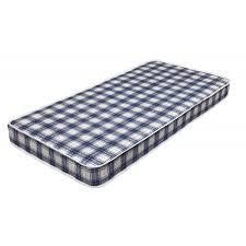 mattress 3ft. 3ft budget 6\ mattress