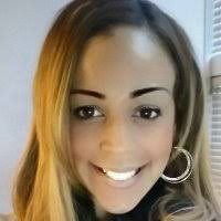 Madeline Sims's email & phone | StatLab Medical Products's NJ/NY Account  Manager email