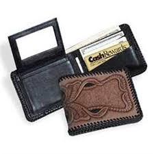 maverick wallet kit tandy leather item 44020 02