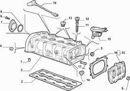 fiat punto 1 2 engine diagram fiat wiring diagrams