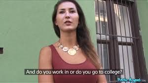 Public Agent Videos Fake Taxi XXX