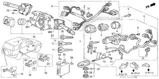 similiar honda cr v engine diagram keywords wiring diagram for 2002 honda cr v on 1999 honda crv engine diagram