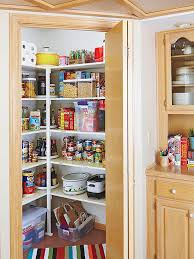 How To Organize Kitchen Cabinets. Bookmark. More. Pantry Makeover Images
