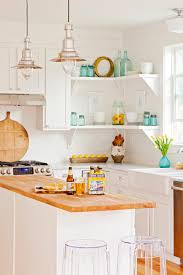 cottage kitchen furniture. Cottage Kitchen Furniture