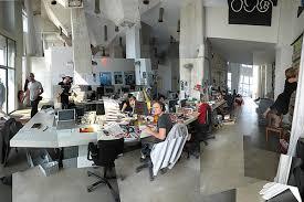 graphic design office. Lava Graphic Design Office H