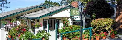 Book Carmel Fireplace Inn  Monterey Hotel DealsCarmel Fireplace Inn