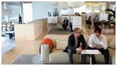 vitra citizen office. Contemporary Vitra Private Box In Vitra Citizen Office I