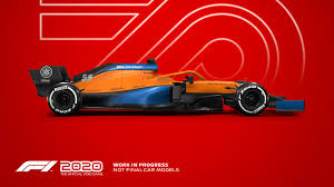 The following is a list of formula one constructors. F1 2020 Codemasters Racing Ahead