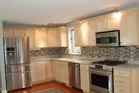 average cost to reface kitchen cabinets. Wonderful Cabinets Refacing Cabinets Cost Vs Replacing Of Average To Reface  Kitchen Inside To