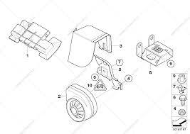 Alarm systems for bmw x3 e83 lci x3 2 0d sav rus bmw spare parts rh bmwautodalys lt 1999 bmw 540i parts diagram 1999 bmw 540i parts diagram