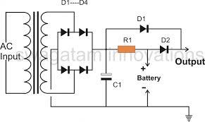 circuit diagram for 6v cfl adaptor readingrat net LED and CFL Light Bulbs Diagram circuit diagram for 6v cfl adaptor the wiring diagram,wiring diagram,circuit diagram