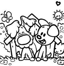 Woezel En Pip Kleurplaat Mini Coloring Pages Coloring Pages For
